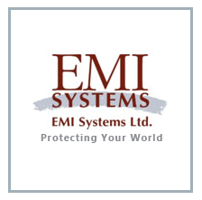 EMI Systems Limited Logo