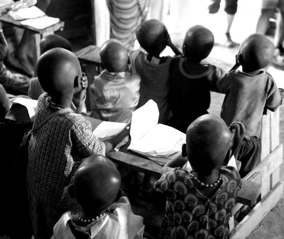 african_children-bc